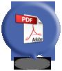 pdf-blu