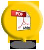 pdf-giallo