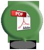 pdf-verde