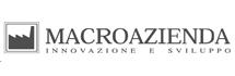 macroazienda